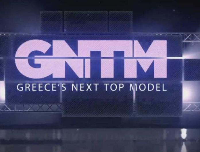 GNTM 3 Spoiler: Απίστευτο - Αποχωρούν τα 2 φαβορί του σπιτιού!