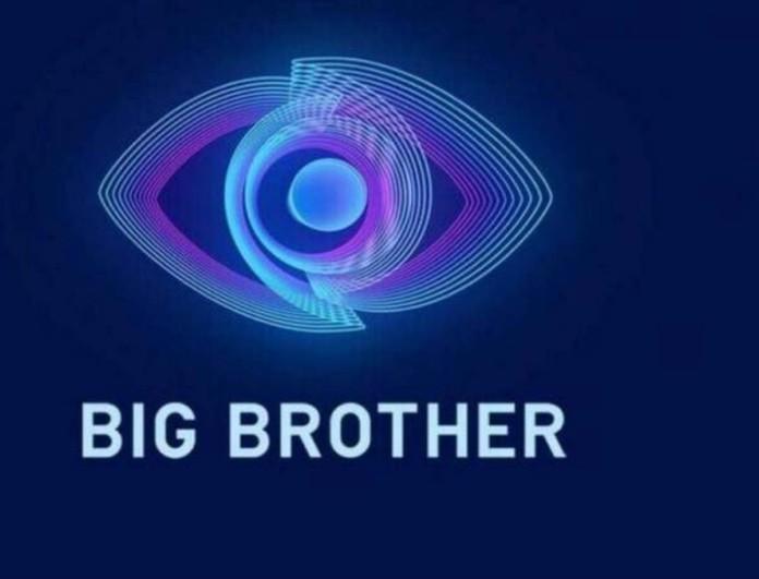 Big Brother - Spoiler: Η τετράδα αποχώρησης και ο παίκτης που κερδίζει το βέτο