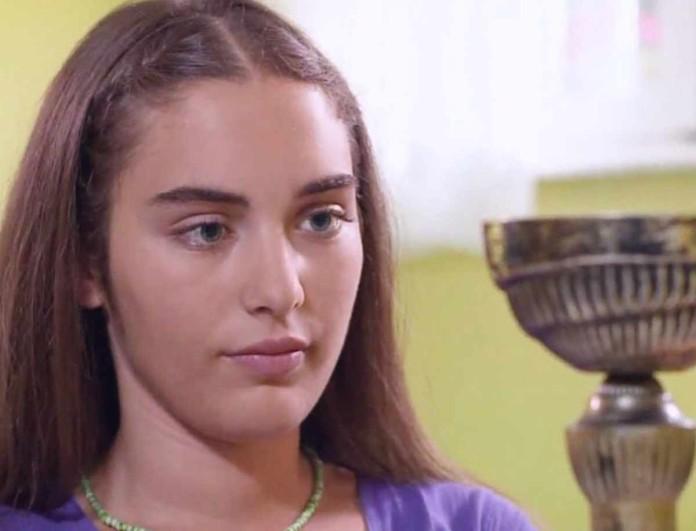Elif: Στιγμές αγωνίας για την Ρεϊχάν - Τα συγκλονιστικά επεισόδια από 19 - 23/10