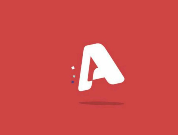Συναγερμός στον ALPHA με το 6,2% που έκανε σε τηλεθέαση καθημερινή εκπομπή