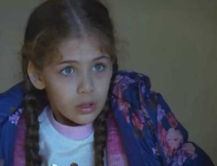 Elif: Απόπειρα δολοφονίας στην Ελίφ από τον...