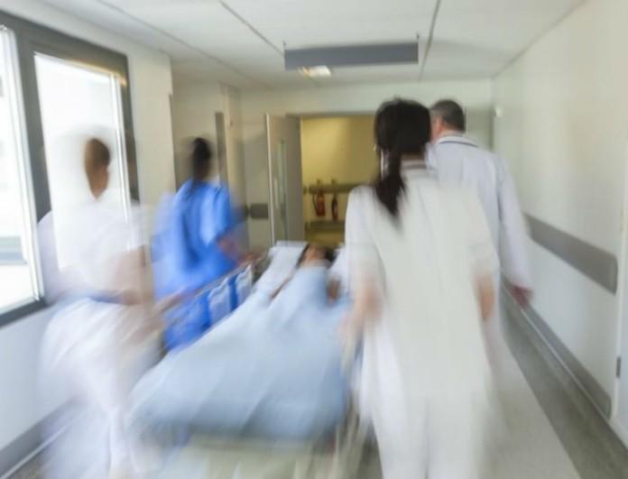 Κορωνοϊός: 3 ακόμη θάνατοι - Συνολικά 584 νεκροί στην χώρα μας
