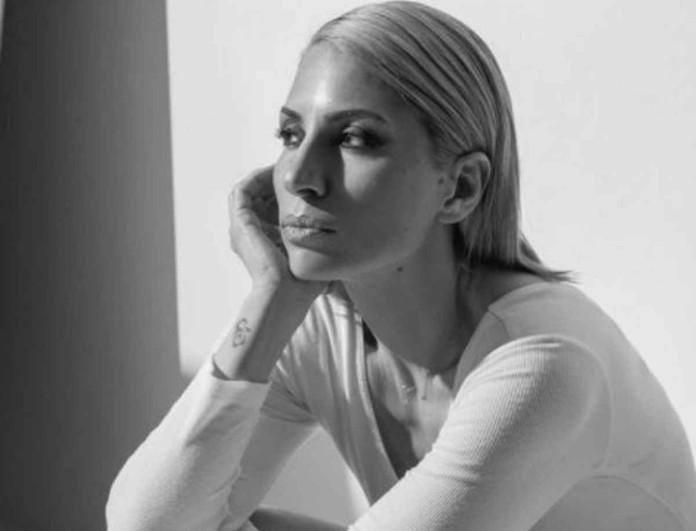 Στο νοσοκομείο η Μαρία Ηλιάκη - Τι συμβαίνει;