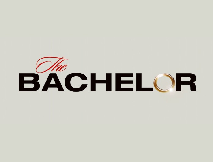 The Bachelor: Τότε ρίχνει