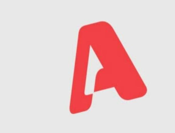 Συναγερμός στον ALPHA με το 5% που έκανε στα νούμερα ο...