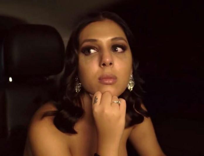 The Bachelor: Αγνώριστη η Άννυ μετά την αποχώρησή της!