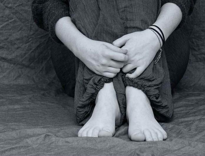 Ινδία: Ξεπέρασαν κάθε προηγούμενο - Βίασαν φοιτήτρια την ώρα του μαθήματος