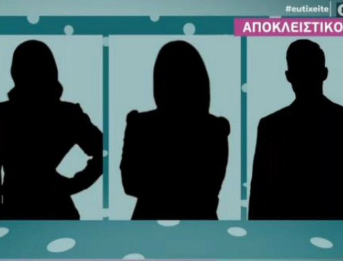 Big Brother Spoiler: Απίστευτο - Αυτοί οι παίκτες είναι υποψήφιοι προς αποχώρηση!