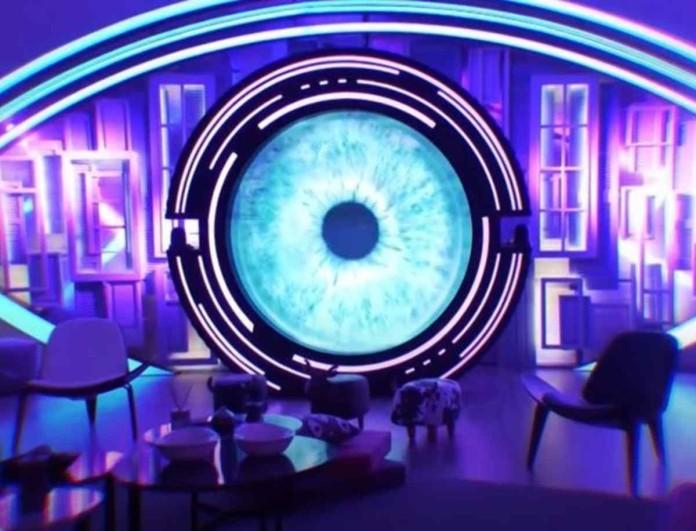 Big Brother Highlights: Η συγκίνηση του Γιώργου Τσαλίκη, η αποστολή που έφερε κλάματα και ο καυγάς Άννας Μαρίας και Πυργίδη
