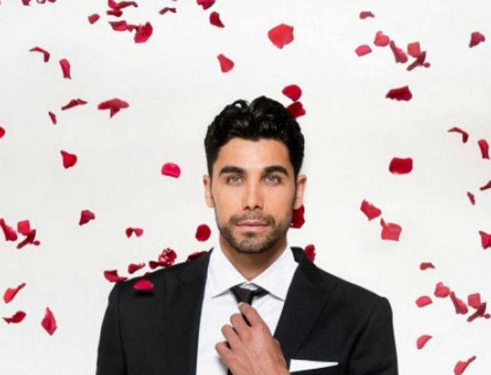 Μεγάλη ανατροπή στο The Bachelor - Ο Βασιλάκος μπορεί να μην διαλέξει καμία στον τελικό γιατί...