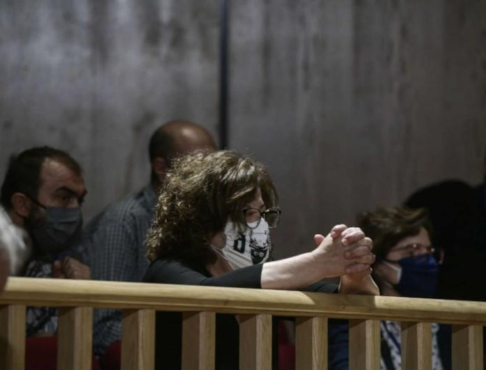 Δίκη Χρυσής Αυγής: Αύριο ανακοινώνονται οι ποινές!
