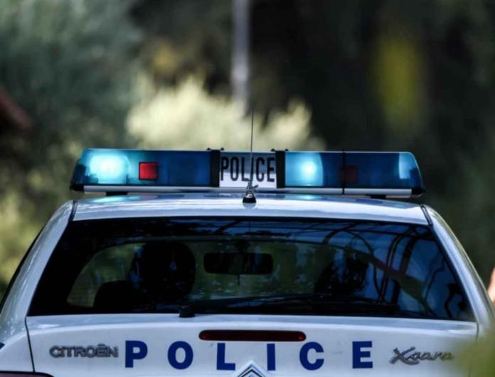 Θεσσαλονίκη: Ενοχος δήλωσε ο ψυκτικός που χτύπησε με σφυρί και σκότωσε 63χρονη