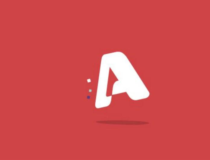 ALPHA: Έκανε σε νούμερα 3,1% εχθές, Τετάρτη 7/10, ο...