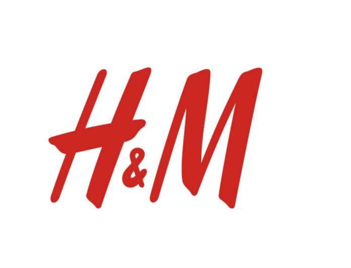 Έκτακτο - Κλείνουν καταστήματα H&M λόγω κορωνοϊού! Που;
