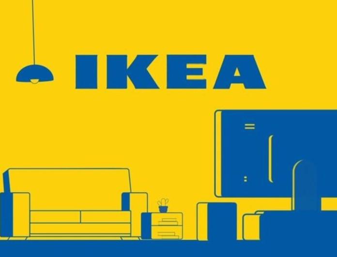 Απόφαση - σταθμός από τα IKEA: Θα ανατρέψει όλα τα δεδομένα