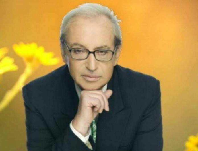 O Κώστας Λεφάκης έριξε «βόμβα» για την εβδομάδα 26-1/11 - Σε δύσκολη ψυχολογική κατάσταση 1 ζώδιο...