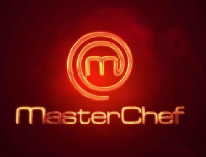 Πρώην παίκτρια του Master Chef συγκλονίζει -