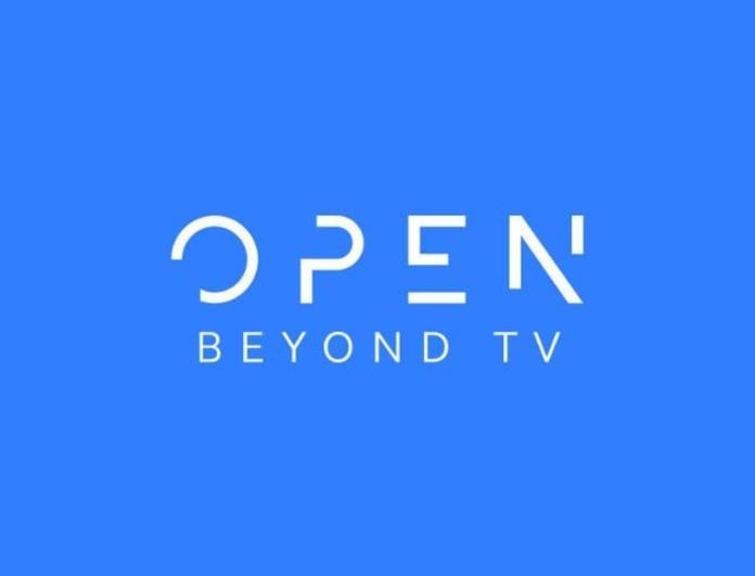 Χαμός με την είδηση που κυκλοφόρησε για το Opentv