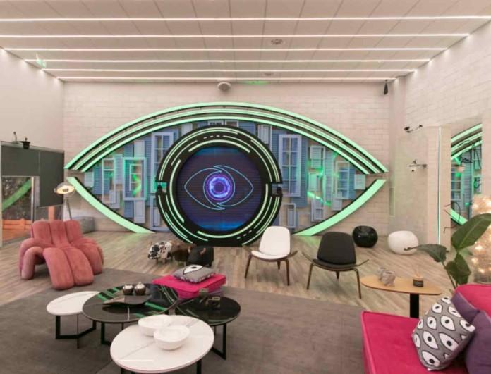 Big Brother - Mega Spoiler: Νέος καυγάς μέσα στο σπίτι - Ποιοι παίκτες βρίσκονται στα