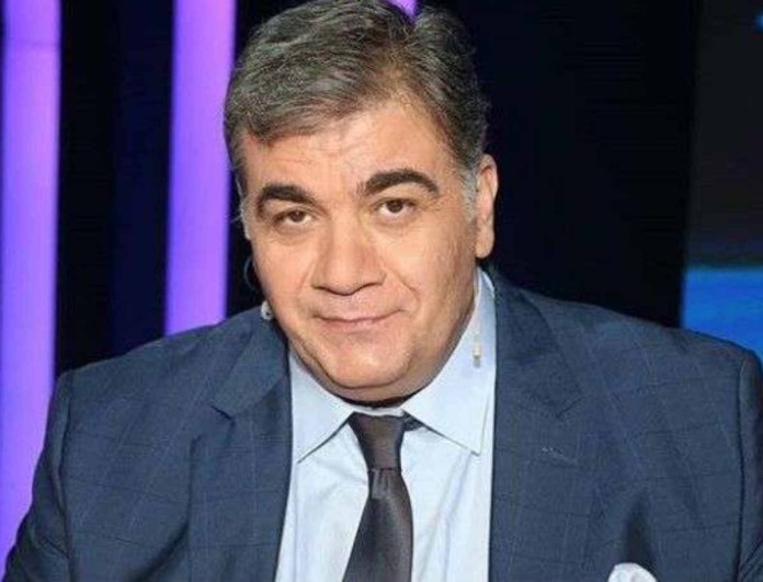 Δημήτρης Σταρόβας: Δεν αναγνωρίζεται σε φωτογραφία στα 26 του χρόνια!
