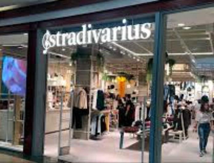 Stradivarius: Must - have blazers από 19,99!
