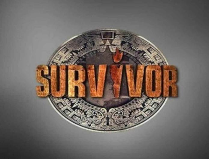 Νέες εξελίξεις με Survivor και Ατζούν - Τι συμβαίνει;