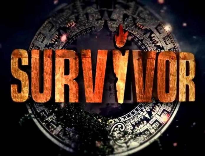 «Καυτή» αποκάλυψη για το Survivor - Παίκτες είχαν συνευρεθεί ερωτικά