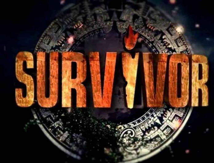 Ραγδαίες εξελίξεις στον ΣΚΑΙ με το Survivor - Πότε βγαίνει στον αέρα;
