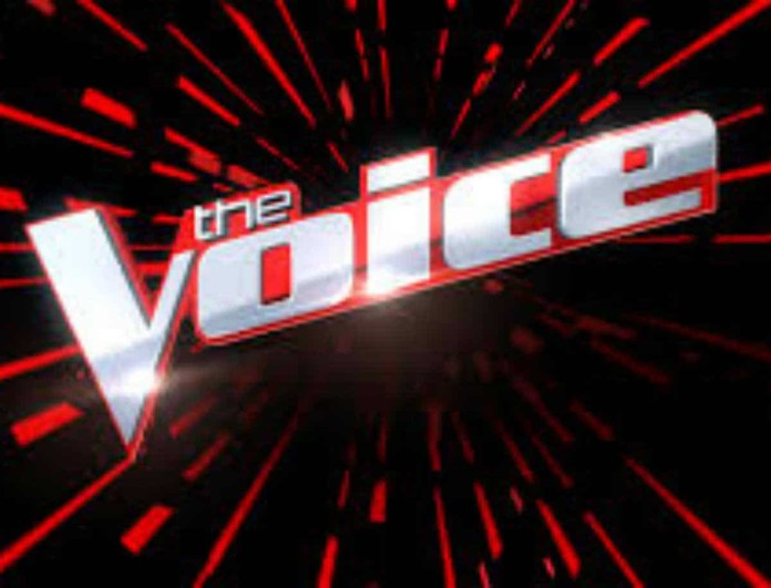 The Voice: Αυτή είναι η γνωστή παίκτρια που έπεσε θύμα παρενόχλησης -