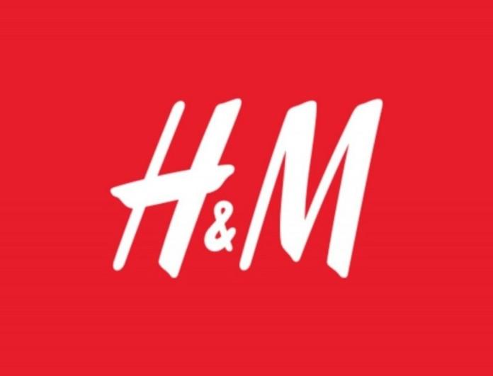 Ξεπουλάνε τα H&M με αυτό το ψηλόμεσο τζιν