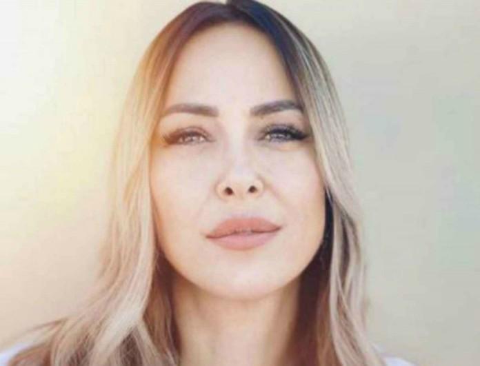 Μελίνα Ασλανίδου: Χαμός στο προφίλ της στο Instagram - Σε λίγες ώρες μέσα από το σπίτι της θα...