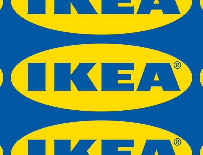 Απίστευτες προσφορές στα IKEA: -20% στο πιο χρήσιμο προϊόν