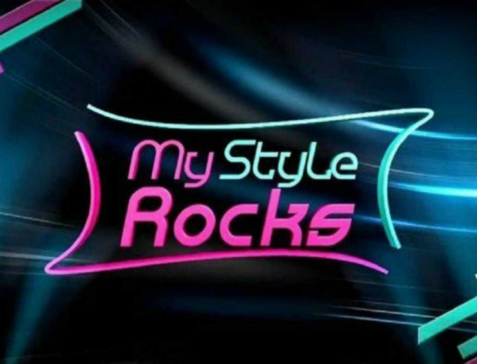 My style rocks: Ο δεύτερος άντρας που μπαίνει στο παιχνίδι και ανατρέπει τα δεδομένα