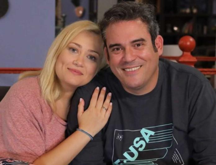 «Έσκασε» είδηση από τον ΑΝΤ1 για τη σειρά Φαμίλια