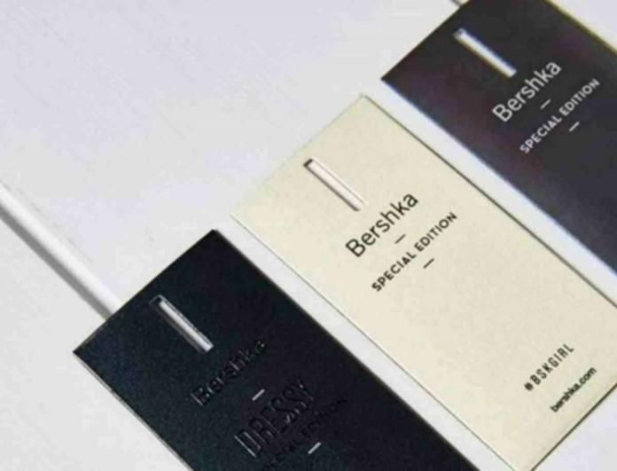Εξαφανίζεται στο λεπτό το παντελόνι των Bershka που κοστίζει 10,79 ευρώ