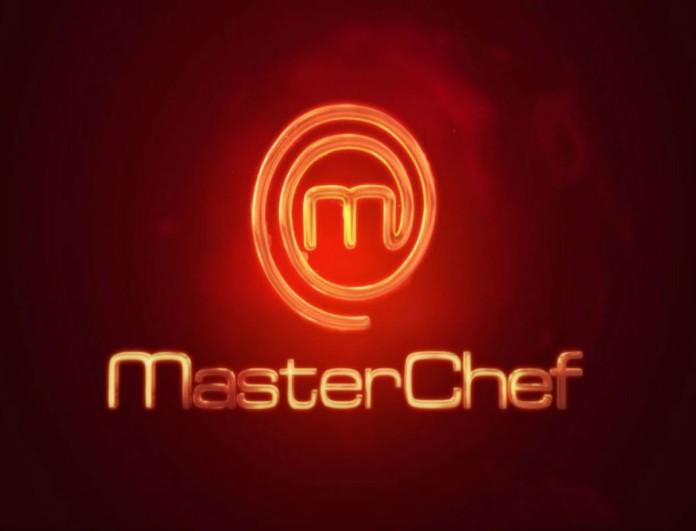 Συγκλονίζει πρώην παίκτρια του Master Chef -
