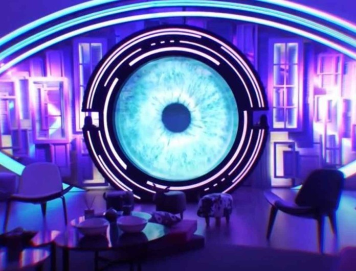Big Brother - αποκάλυψη: Έτσι θα χρησιμοποιηθεί η βίλα μετά το τέλος του ριάλιτι