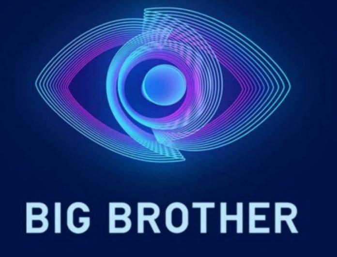 Ανατροπή που θα συζητηθεί στο Big Brother - Αυτοί είναι οι υποψήφιοι προς αποχώρηση
