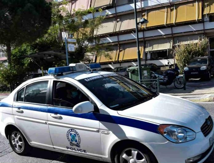 Ραγδαίες αποκαλύψεις για το έγκλημα στην Αγία Βαρβάρα - Αποκαλύφθηκε ποιος είναι ο πατέρας της 15χρονης