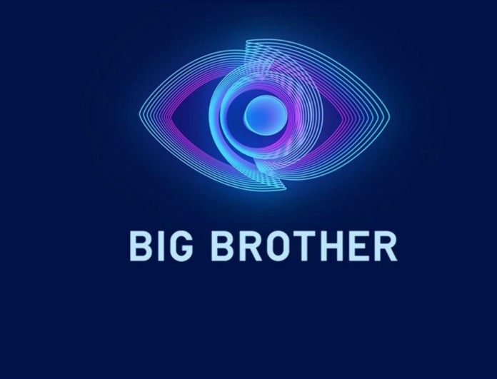 Big Brother: Το προκλητικό hashtag που χρησιμοποίησε γνωστός τραγουδιστής για την εμφάνιση του στο live της Παρασκευής