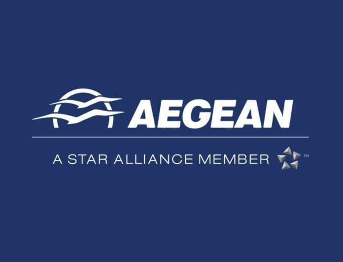Aegean έκτακτο: Ακυρώνονται πτήσεις από και προς Θεσσαλονίκη - Τι θα συμβεί με όσους έχουν πληρώσει