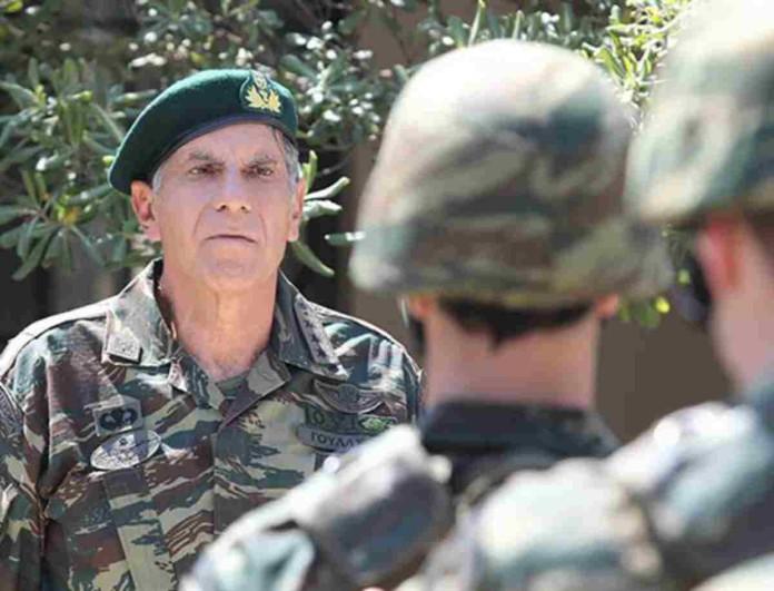 Χαμός στον ΑΝΤ1 με το Παρουσιάστε 2/11 και 3/11 - Ο Ταξίαρχος ζητά το κεφάλι του...