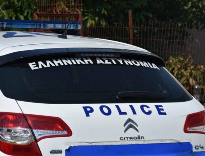 Θρίλερ στην Χαλκίδα: Γνωστός επιχειρηματίας βρέθηκε δολοφονημένος