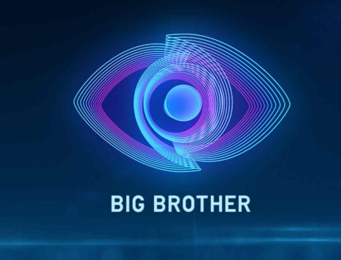 Big Brother: Έρχονται αλλαγές στον ΣΚΑΙ - Η κίνηση του σταθμού