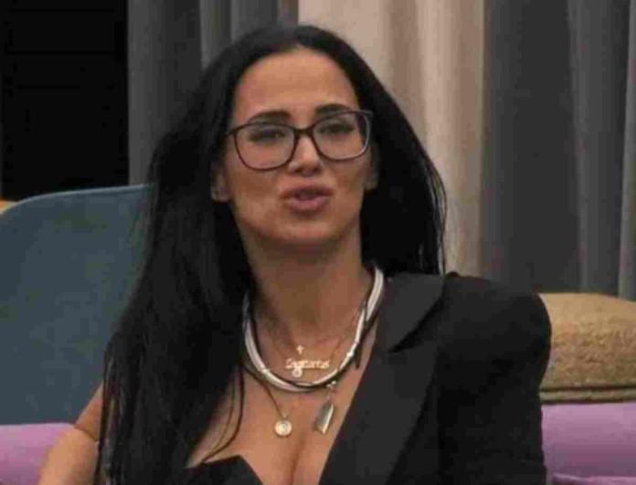 Χριστίνα Ορφανίδου: Μετά το Big Brother
