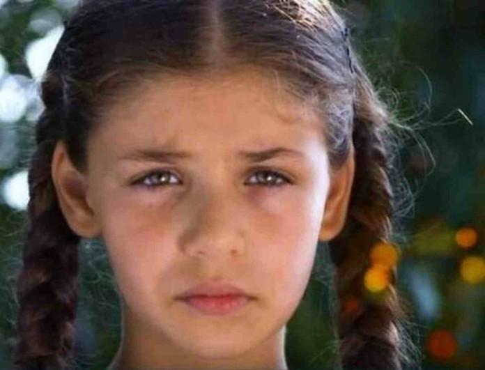 Πανικός στην Elif - Η μικρή Ελίφ εξαφανίζεται από προσώπου γης