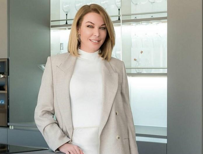Έκτακτη ανακοίνωση του ALPHA για την Τατιάνα Στεφανίδου - Τι συμβαίνει με την εκπομπή της;