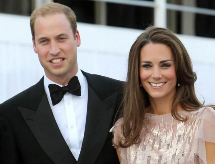 Κραυγή βοήθειας από τον γιο της Νταϊάνα, πρίγκιπα Ουίλιαμς - Τι συνέβη