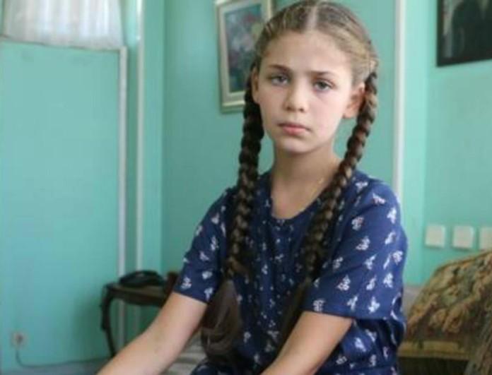 Τραγωδία στην Elif - Τρομοκρατημένη η Ελίφ! Στο νοσοκομείο εσπευσμένα η...