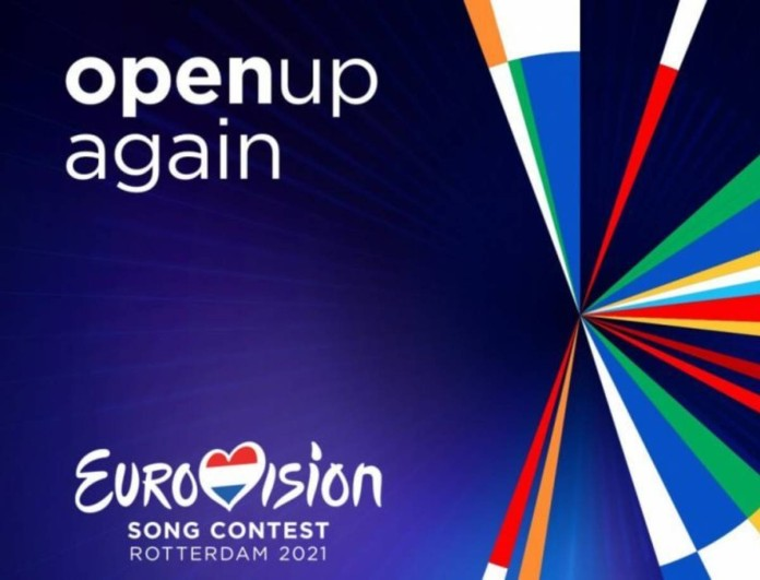 Ραγδαίες εξελίξεις με την Eurovision 2021 - Θα γίνει αλλά με εξωπραγματικό τρόπο!